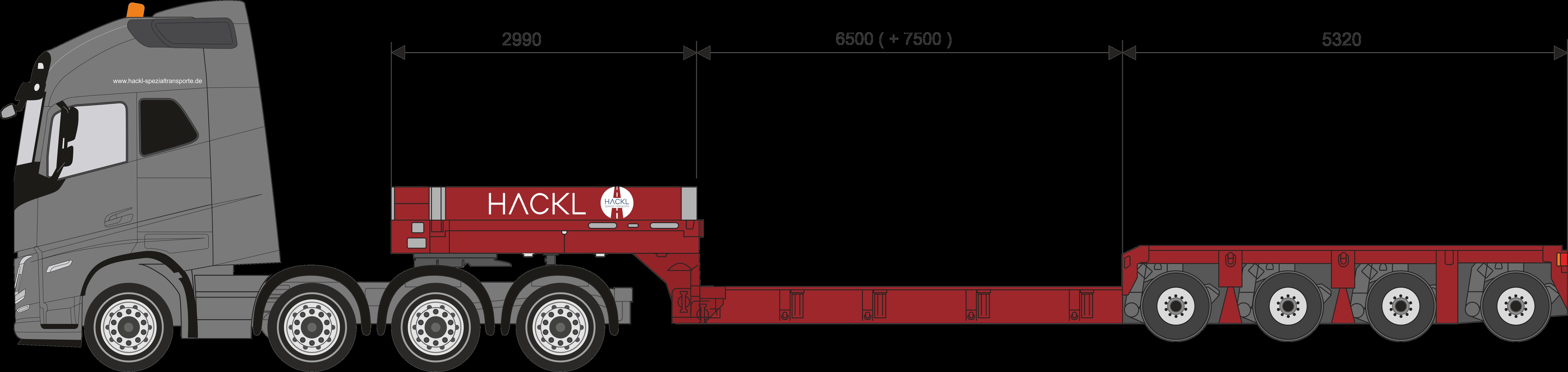 Hackl-Spezialtransporte300