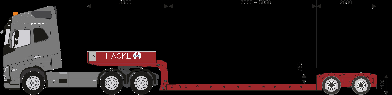 Hackl-Spezialtransporte600