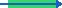 transport3-arrow-right